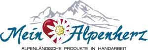Mein Alpenherz